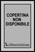 CUORI CONFUSI. NOTHING MORE. VOL. 2 - TODD ANNA